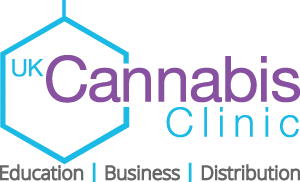 UK Cannabis Clinic